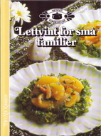Lettvint for små familier by The…