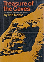 Treasure of the caves; the story of the Dead…