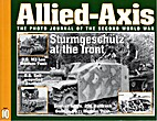 Allied Axis 10