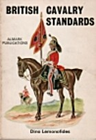 British Cavalry Standards by Dino…