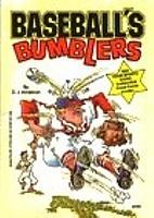 Baseball's Bumblers (A Golden Sports Book)…