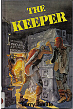 The Keeper by Barry Faville