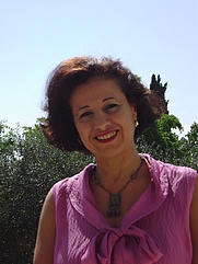 Author photo. By Coolen - Own work, CC BY-SA 3.0, <a href=&quot;https://commons.wikimedia.org/w/index.php?curid=17314692&quot; rel=&quot;nofollow&quot; target=&quot;_top&quot;>https://commons.wikimedia.org/w/index.php?curid=17314692</a>