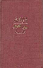 Maja by Thyde Monnier