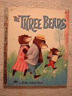 The Three Bears by Mabel Watts