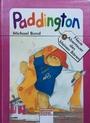 Paddington - Neue Abenteuer des kleinen Bären -