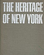 Heritage of New York: Historic-Landmark…