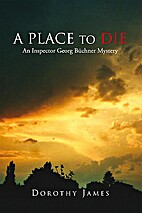 A Place to Die: An Inspector Georg…