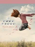 I, Emma Freke by Elizabeth Atkinson
