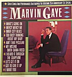 Great Songs & Performances by Marvin Gaye