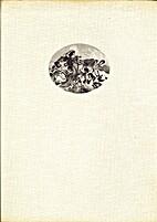 Schreibers Kindertheater : eine Monographie…