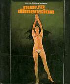nueva dimensión - 103 by ND