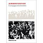 I compagni di settembre by Alberto Vigevani