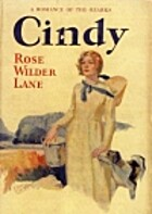 Cindy;: A romance of the Ozarks, by Rose…