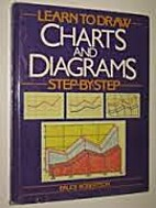 Learn to Draw Charts and Diagrams Step By by…