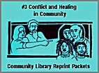 Communities Magazine Community Library…