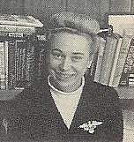 Author photo. Open Library