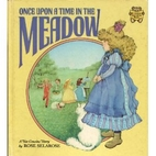 Once Upon a Time in the Meadow: A Six…