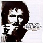 Summertime Dream by Gordon Lightfoot