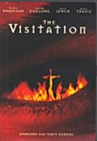 The Visitation by Robby Henson