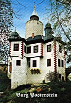 Burg Posterstein by Sabine Hofmann