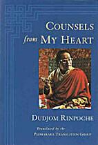 Die Klausur auf dem Berge. Dzogchen-Lehren…