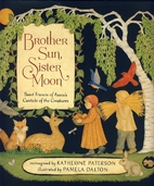 Brother Sun, Sister Moon by Katherine…
