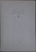 Kurze Geschichte der deutschen Literatur by…