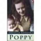 Poppy by Drusilla Modjeska