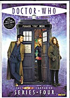Doctor Who Magazine Special Edition 20 - The…
