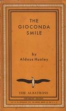 The Gioconda Smile by Aldous Huxley