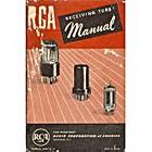 RCA receiving tube manual by Radio…