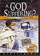A God of Suffering?: Violence, Natural…