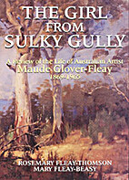 The girl from Sulky Gully : a review of the…