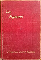 The Hymnal of the Evangelical United…