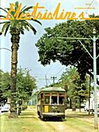 Electric Lines, vol. 4, n°5 - September -…