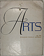 Arts in the Rumanian People's Republic 25