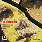 Im Hochmoor by Raoul Barocco