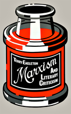 Marxism and Literary Criticism by Terry…