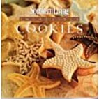 Southern Living Incredible Cookies by Nancy…