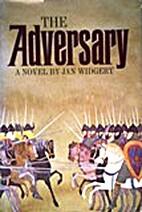 The Adversary by Jan Widgery