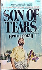 Son of Tears by Henry W. Coray
