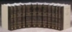 Commentary on the New Testament: 12 Volumes…