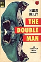 The double man by Helen Reilly