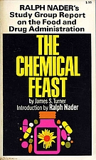 The Chemical Feast: The Ralph Nader Study…