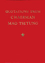 Quotations From Chairman Mao Tsetung - Mao Tsetung