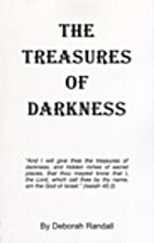 Treasures of Darkness by Deborah Randall