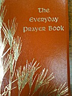 The Everyday Prayer Book by Missionary…