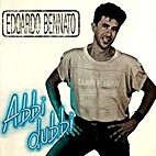 Abbi Dubbi by Edoardo Bennato