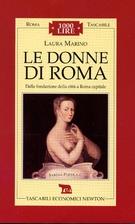 24. Le Donne di Roma: Dalla fondazione della…